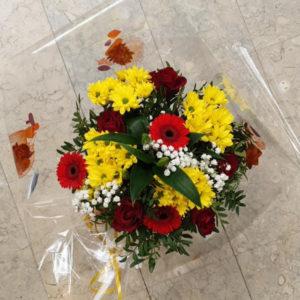 Bouquet Elora